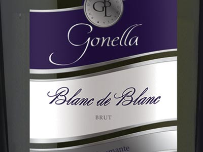 etichetta_blanc_de_blanc
