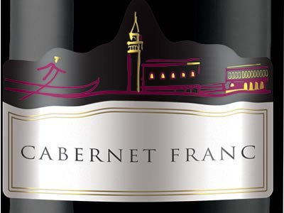 etichetta_cabernet_franc