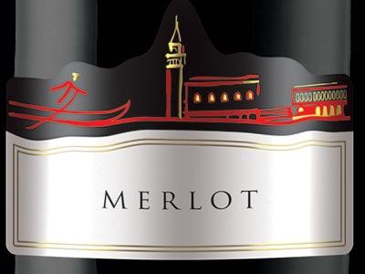 etichetta_merlot