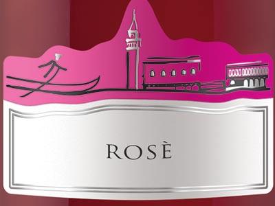 etichetta_rose