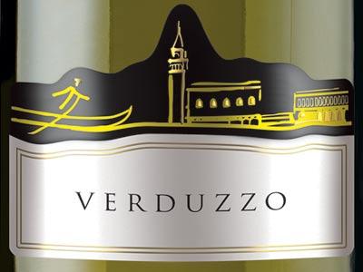 etichetta_verduzzo