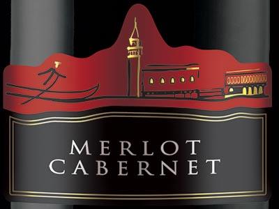 etichette_merlot_cabernet