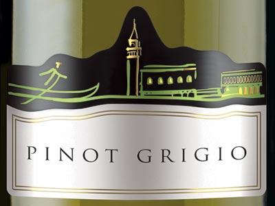 etichette_pinot_grigio