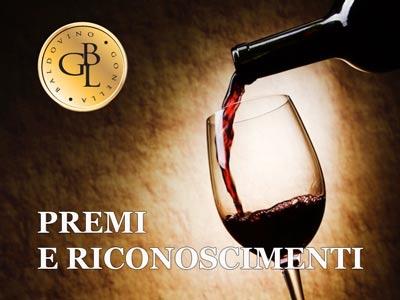 new_premi_riconoscimenti